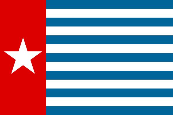 Morning_Star_flag