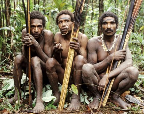 Final-West-Papua-Jungle-IndonesiaDF3D8M-1680x1050