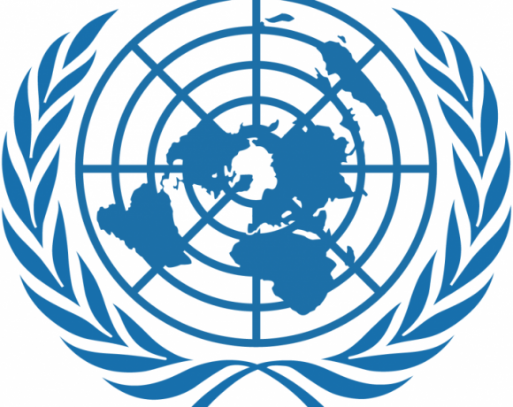 Pacific nations call on UN to investigate human rights situation in West Papua