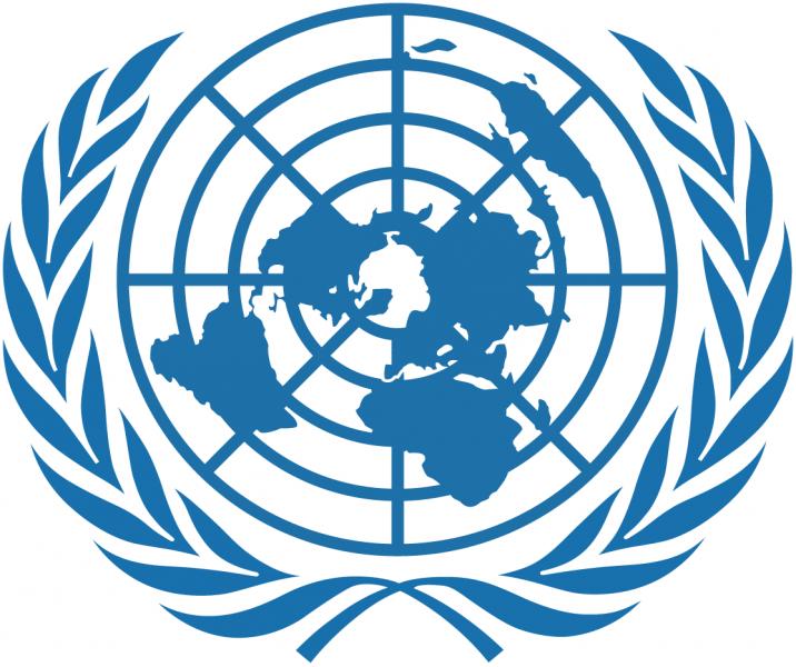 UN Agencies