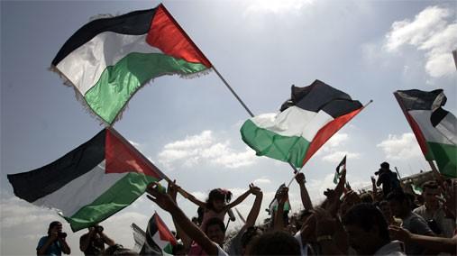 palestinian-state-1