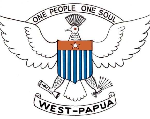 west-papua-coat-of-arms