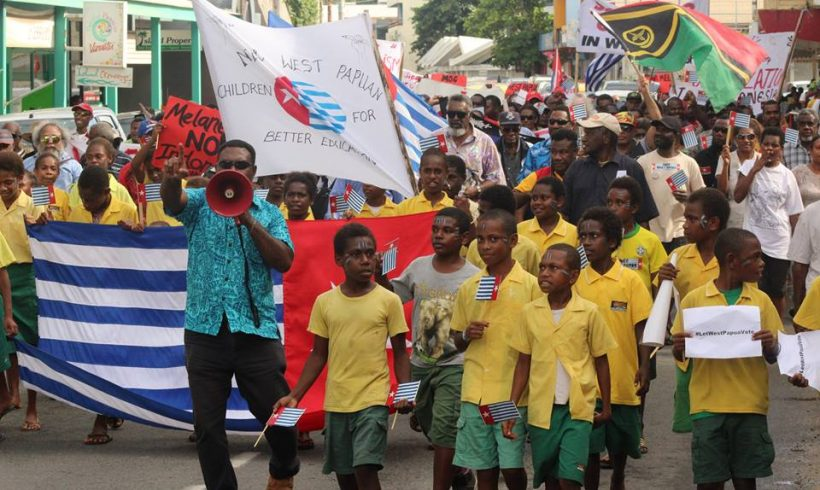 Free-West-Papua-protest-in-Vanuatu-April-28th-2016-279