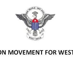Media statement – West Papuan man shot dead by the Indonesian police in Yapen.