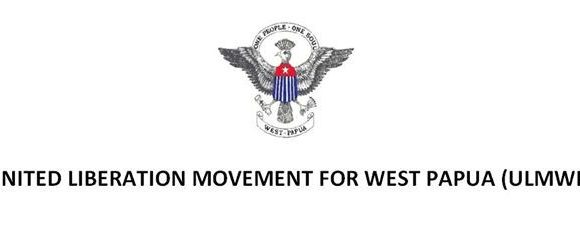 Statement from the internal ULMWP Board Committee on the West Papuan People's Petition