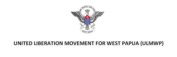 Statement from Benny Wenda on the West Papuan People's Petition