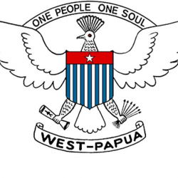 The ULMWP calls for an end to Indonesian military operations in West Papua