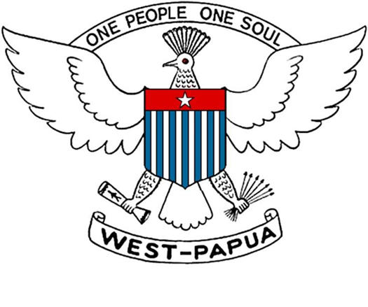 United Liberation Movement for West Papua in Port Moresby fulfills prerequisites for MSG membership
