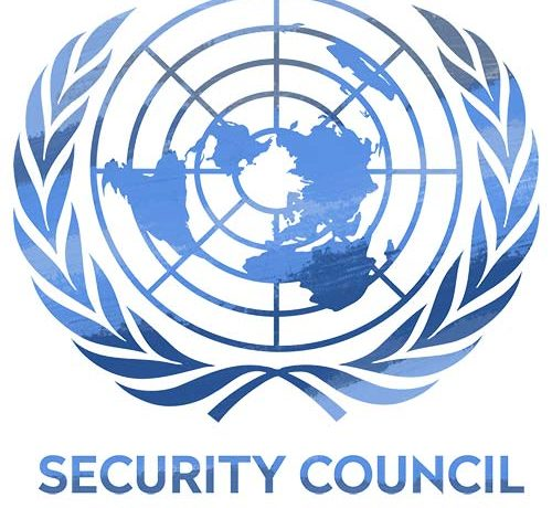 ULMWP Executive claims Indonesia fouls its membership of UN Security Council