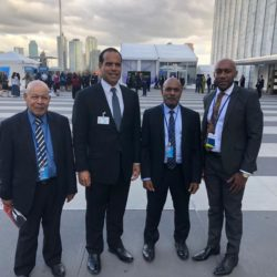 Firm progress and hope for West Papua at the United Nations